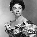 Ruth Roman was born to Lithuanian-Jewish parents, Mary Pauline (née Gold) and Abraham Roman. Her mother was a dancer and her father a barker in a carnival that they owned at Revere, Massachusetts. …