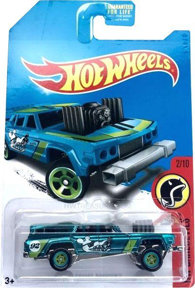 16 best 2014 hot wheels super treasure hunt images on pinterest hunts diecast and hot wheels cars. Black Bedroom Furniture Sets. Home Design Ideas