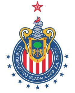 Escudo Chivas Mayo 2017.png