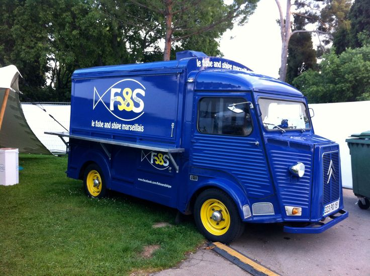 175 best images about like citroen hy on pinterest cars - Bus salon de provence aix en provence ...
