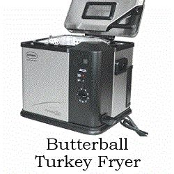 Is the Butterball turkey fryer as good as the ads, or is it mediocre? Is it safe to use indoors ? and where can I get the best deal on this impressive indoor electric turkey fryer?  You will find the answers to these questions and more on this page.  Without a doubt, deep fryed turkeys are delicious. But when choosing a deep fryer, you need to think about how safe the  product is, can it be used indoors, how easy is it to prepare and how  easy is it to clean up.There are 3 Masterbuilt ...