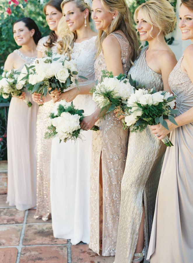 17 best images about wedding attire on pinterest for Wedding dresses miami florida