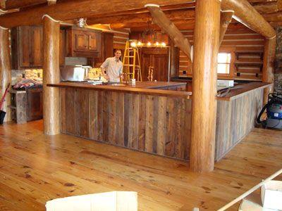 Restaurant Kitchen Builders 79 best barns images on pinterest   children, restaurant design