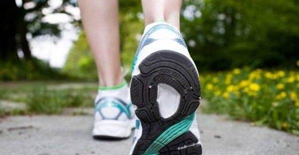 Υγεία - Το παρακάτω πρόγραμμα βαδίσματος δημιουργήθηκε από την Αμερικανίδα Λέσλι Σάνσον, ειδική στο περπάτημα εσωτερικού χώρου. Σύμφωνα, λοιπόν, με τη δημιουργό το