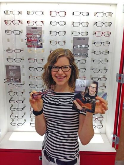 lisa is visiting her glasses at costco in livermore ca find your own