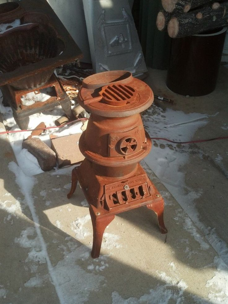 1000 Images About Primitive Stoves On Pinterest Stove