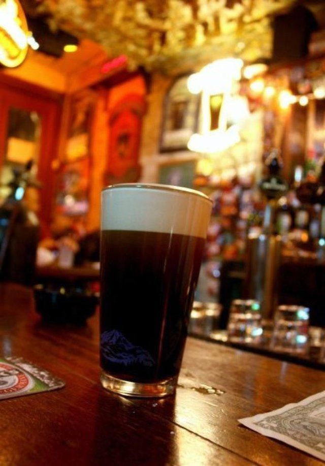 Best 25 irish bar ideas on pinterest nice pubs near me for Craft beer pubs near me