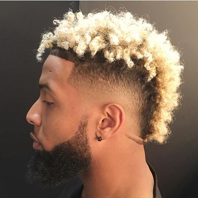 Cut By @reeshiadabarber On IG Found By @djcwells | Hairstyles U0026 Fashion |  Pinterest | Ig, Jesus And Javon