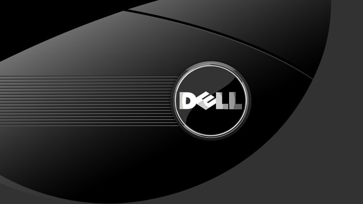 New Dell PC with a Huge Discount, is it time to upgrade ?