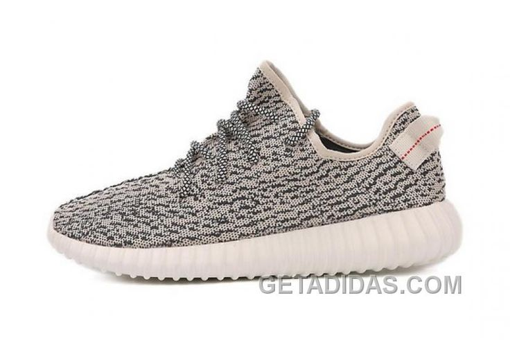 http://www.jordannew.com/adidas-yeezy-boost-350-black-white-shoes-authentic.html  ADIDAS YEEZY BOOST 350 BLACK WHITE SHOES AUTHENTIC Only 86.02\u20ac ...
