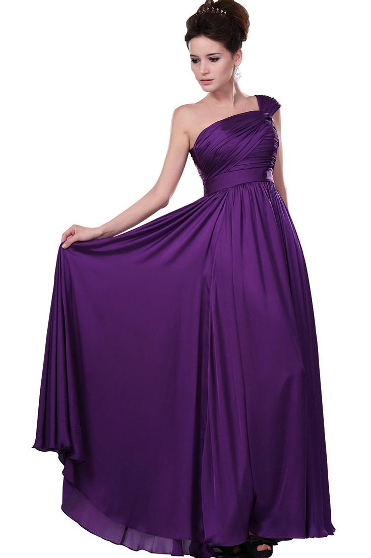 346 best Bridesmaid\'s Dresses/Accessories images on Pinterest ...