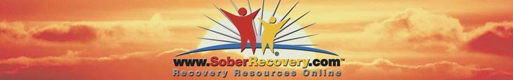 SoberRecovery Alcohol Drug Treatment Online Recovery Resources