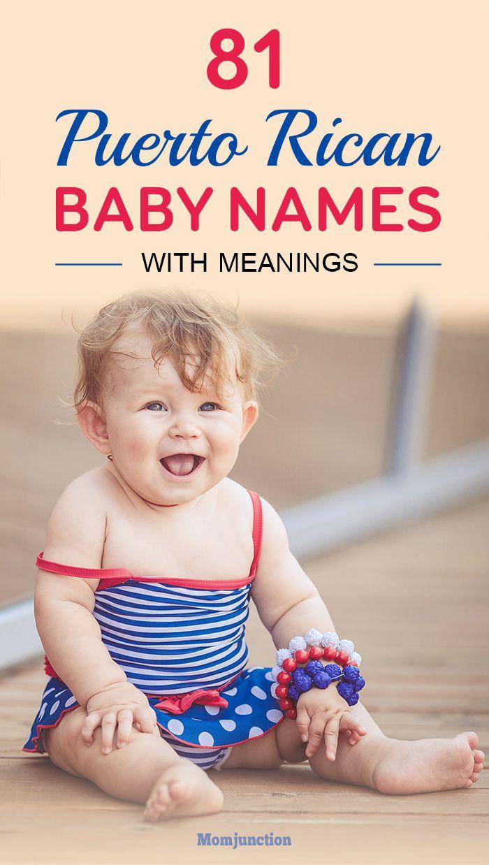 flirting signs for girls names girls like baby