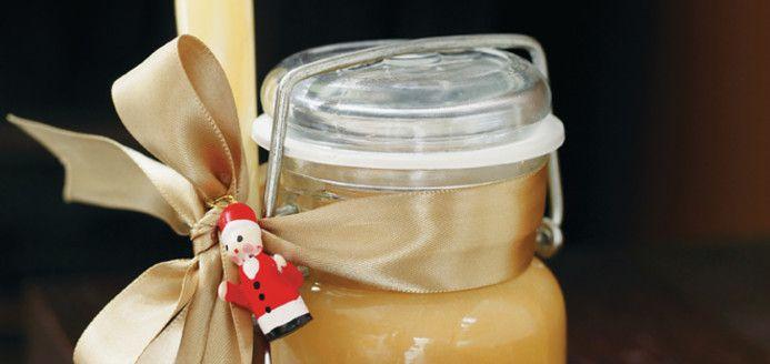 Sucre à la crème mou Recettes | Ricardo