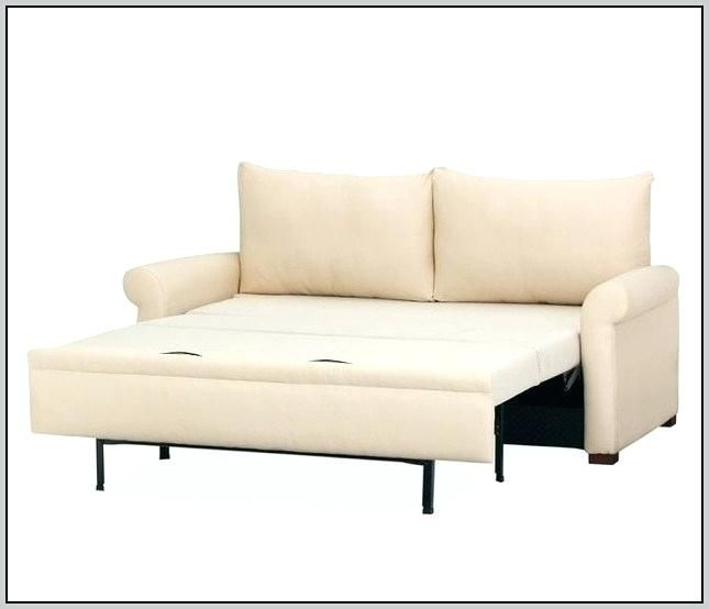 Best Lazy Boy Sofa Sleepers Pull Out Sofa Bed Lazy Boy Sofas 640 x 480