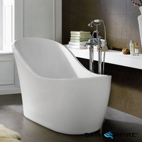 Bathroom Designs With Freestanding Baths 13 best freestanding baths images on pinterest | freestanding bath