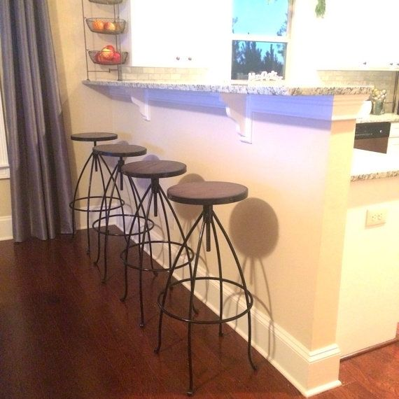 grotto counter metal directors in saddle stool chairs chair black and folding bar stools height