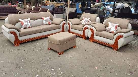 Sofa Set Designs, Best Sofa Set In Kenya