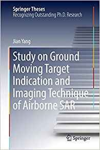 Based on a detailed analysis of the signal model of the moving target, this thesis focuses on the theories and applications of ground moving target indicator (GMTI) and ground moving target imaging (GMTIm) algorithms in synthetic aperture radar/ ground moving target indicator (SAR/GMTI mode), wide-area surveillance ground moving target indication (WAS-GMTI) mode and frequency modulated continuous wave synthetic aperture radar (FMCW SAR) systems.