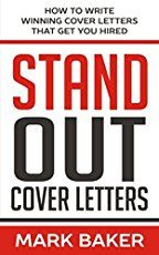 How To Write An Exceptional Cover Letter One of the biggest things that will help you stand out in an interview is writing an awesome cover letter! Here you have a chance to show off a little bit more information and make a great first impression. The guys over at globalessays.com have put together this…