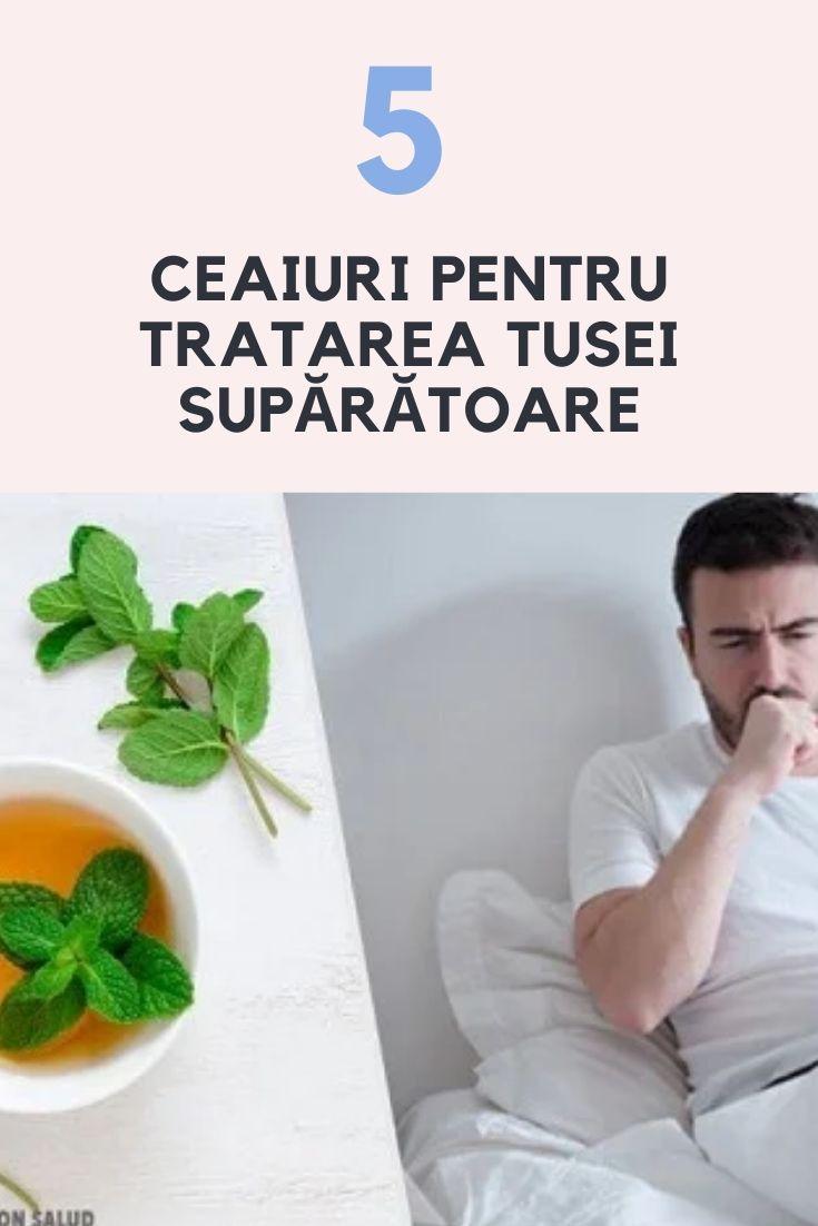 Ceaiuri care trateaza afectiunile prostatei – prostatita.adonisfarm.ro