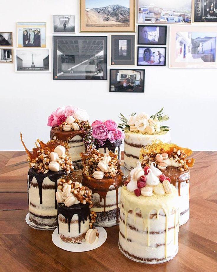 Tome-Coffee Shop- Wedding Cake Sunshine Coast- Brisbane