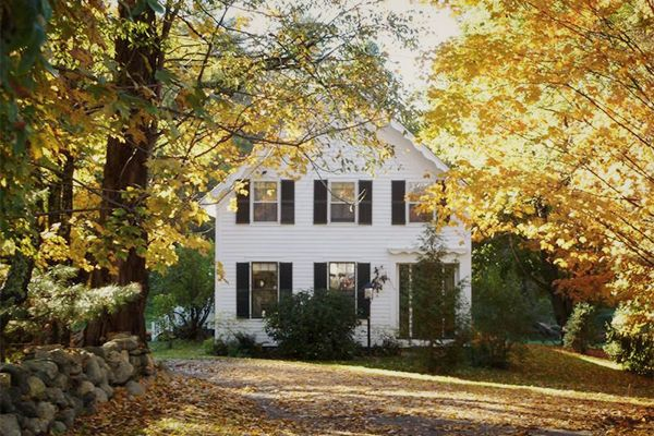 17 Best Ideas About Autumn Home On Pinterest Fall