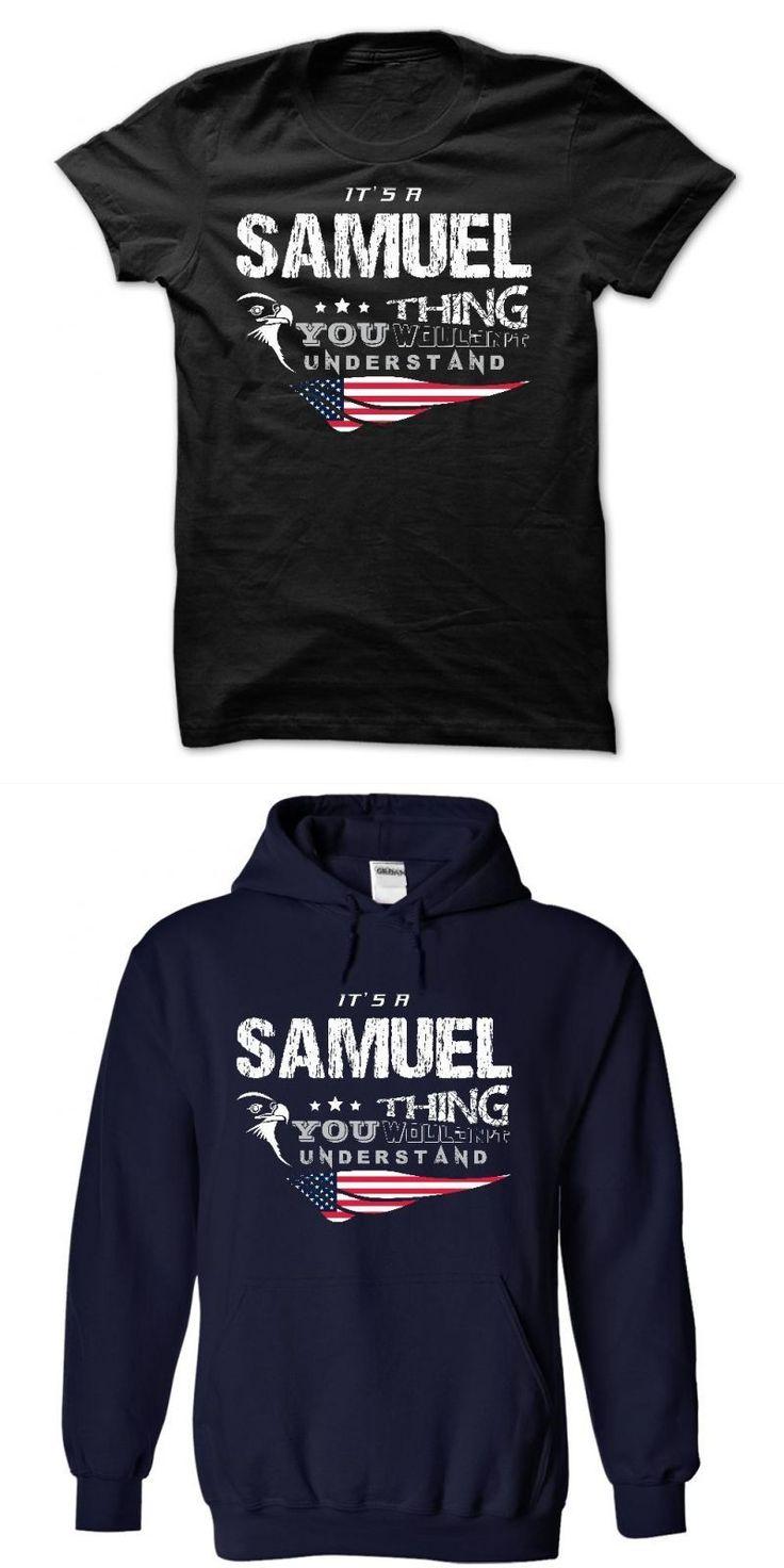 Feuerwehrmann Sam T Shirt 122 If Your Name Is Samuel Then This Is Just For You #feuerwehrmann #sam #t #shirt #110 #sam #hunt #t #shirt #uk #samuel #jackson #t #shirts #kings #lynn #samuel #kevin #t #shirt