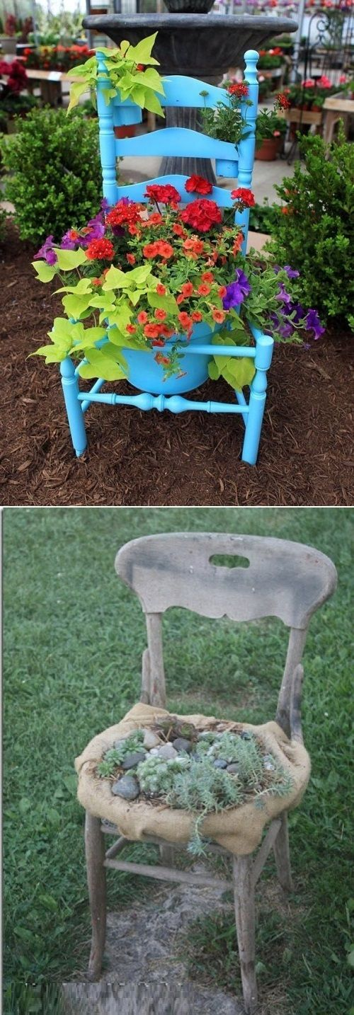 1000+ ideas about Old Rocking Chairs on Pinterest  Rocking chair ...