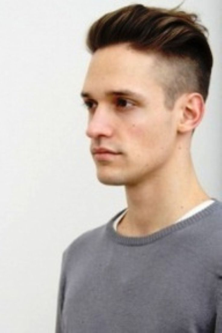 hair haircuts for guys 68 best hair images on s hairstyle hombre 2793