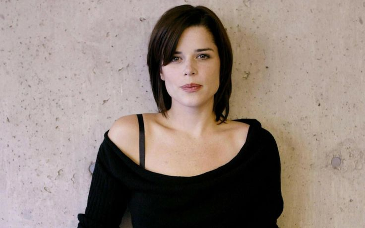 98 Best Images About Neve Campbell On Pinterest  Crafts -9296