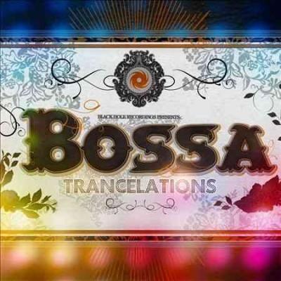 Various - Bossa Trancelations
