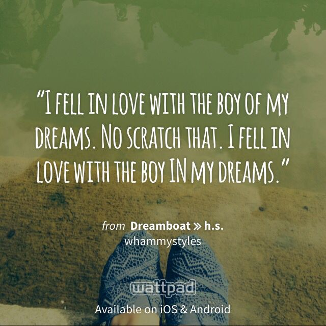 Funny Love Quotes Wattpad : ... images about Quote Art on Pinterest Quote art, Quotes and Novels
