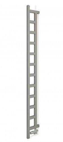 heizk rper earl tr schlanker raumteiler haus am see pinterest. Black Bedroom Furniture Sets. Home Design Ideas