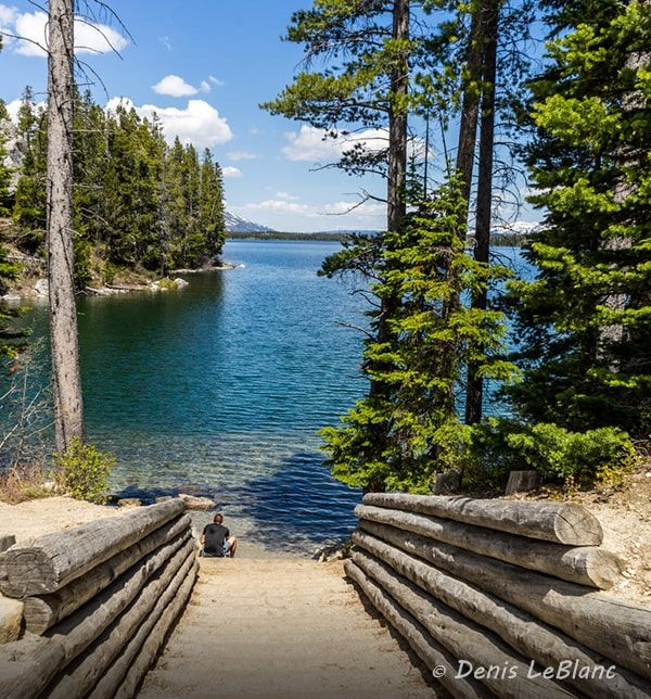 Top 12 Things to Do in Grand Teton National Park