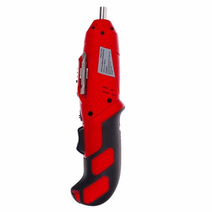 DIY  Tools Craftsman Cordless Power Tool Set