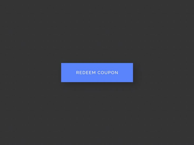 what types of customer redeem coupons essay Learn how you can receive up to $200 in savings per year with proof of an acuvue® brand contact lenses purchase through myacuvue® rewards.