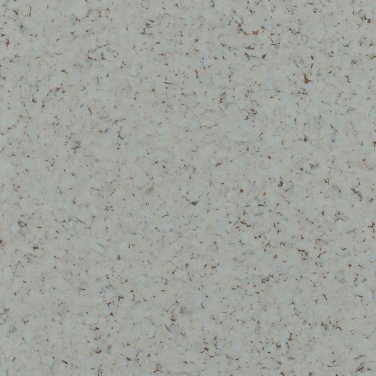 640 Best Images About Cork Flooring On Pinterest