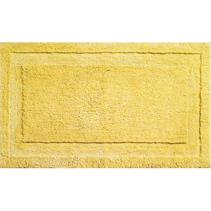 the 25+ best yellow bath mats ideas on pinterest | grout cleaning