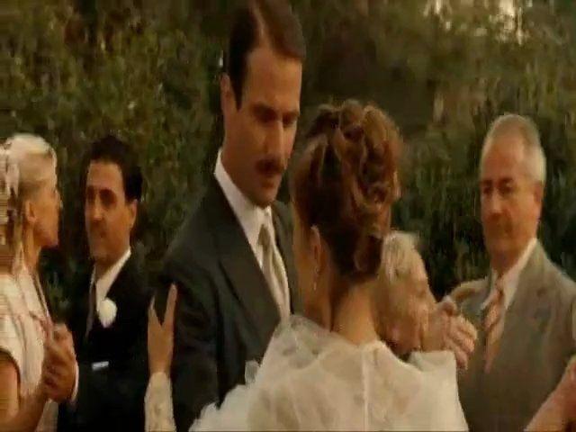 Mine Vaganti | Mine Vaganti Serseri Mayinlar - Official Trailer - Video-izlesen.Net