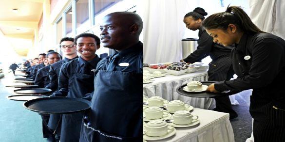 serve pro staff