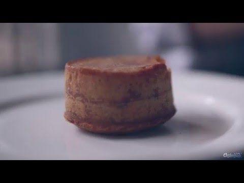 ChumbakXLavonne - Caramel Pudding - YouTube