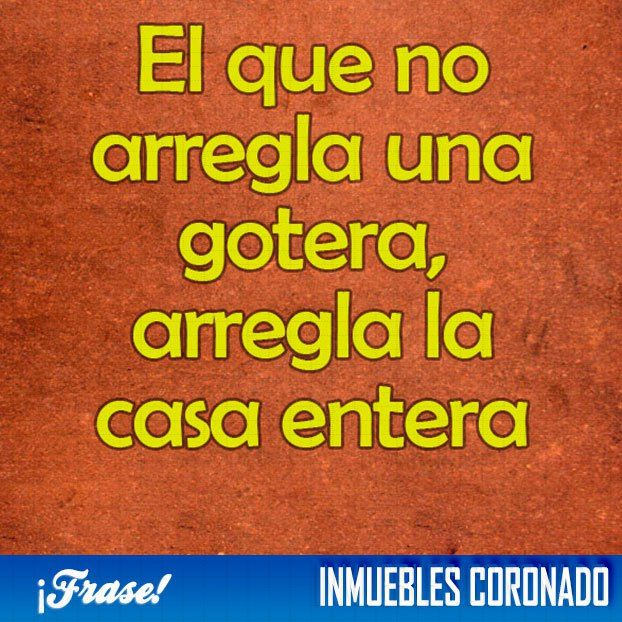15 best Frases images on Pinterest Quotes about, Real estates - lease extension agreement