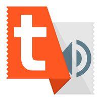 Talk Text (Read Aloud) Orange Premium 2.14.2 APK Apps Communication
