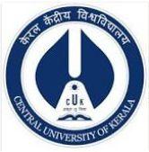 Central University of Kerala Recruitment 2015 – 32 Professor, Asst & Associate Professor Posts