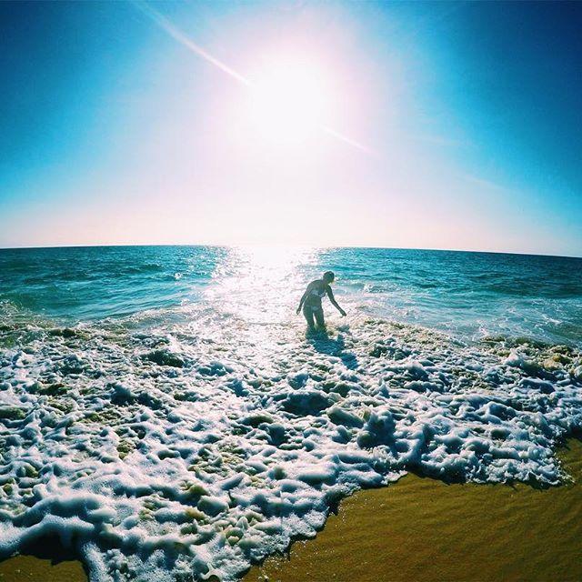 【yuuuuuuu1207】さんのInstagramをピンしています。 《#20170107 . . Beautiful beach . . #hawaii#oafu#depotbeach#waianae#beach#ocean#beautiful#clear#swim#swimwear#sun#gopro#ハワイ#オアフ#海#ワイアナエ#透明#水着#太陽#ゴープロ#ゴープロのある生活#goproのある生活#自然》