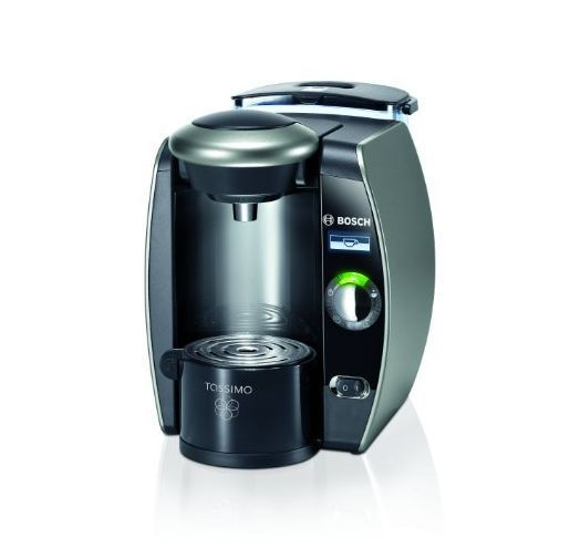 single cup coffee maker brewing machine espresso tea hot chocolate cappuccino tassimo - Single Cup Coffee Maker Reviews