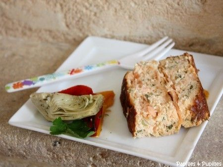 136 best images about Pate, Terrine, rilette on Pinterest