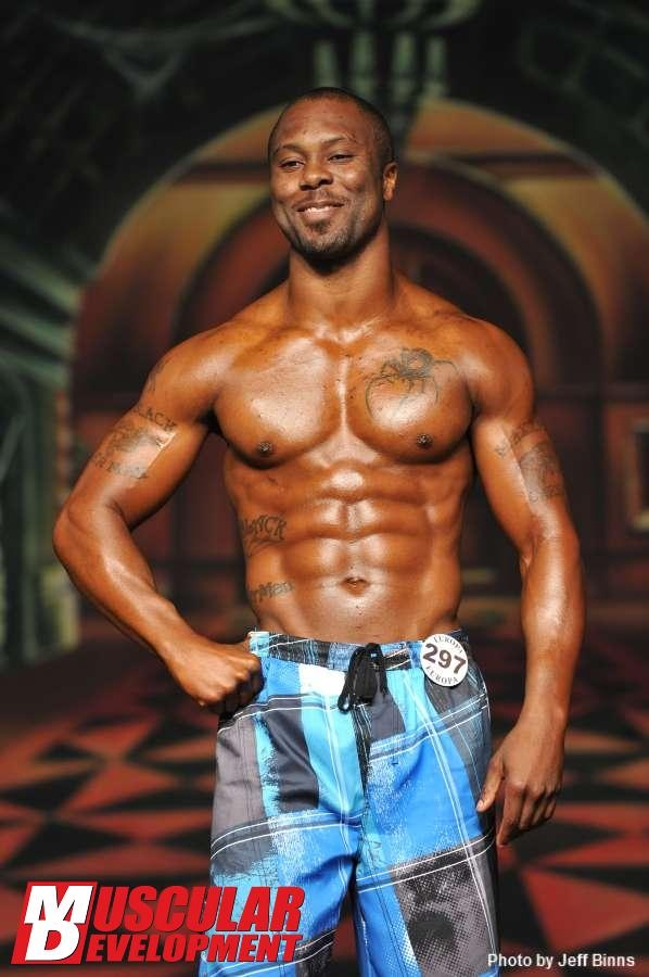 17 Best images about Men's Physique Division (IFBB/NPC) on ...