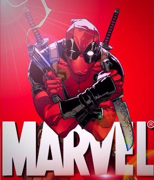 Marvel __CLXXVIII__